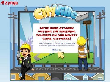 videojuego-redes-sociales-zynga-cityville.jpg