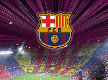 club-barca-barcelona-fcb-futbol.jpg