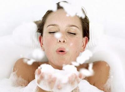 higiene-personal-limpieza.jpg