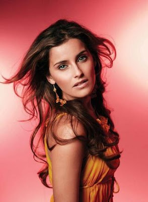 nelly-furtado-musica-fotos-bellezas.jpg