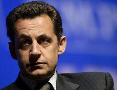 presidente-de-francia-nicolas-sarkozy-frances.jpg