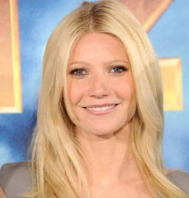 fotos de famosas gwyneth paltrow