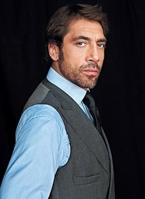fotos del actor espanol javier bardem