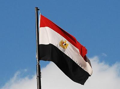 bandera de egipto jpg