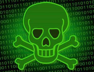 virus informaticos mas peligrosos
