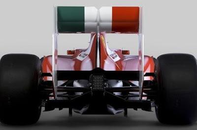 carros de formula uno ferrari f150