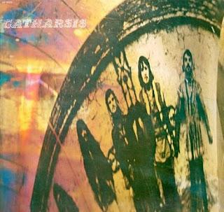 http://1.bp.blogspot.com/_rLcIiTLdN04/SPfRMgjlYGI/AAAAAAAAAXI/Zsgz7EAV1Ic/s320/Image2.jpg
