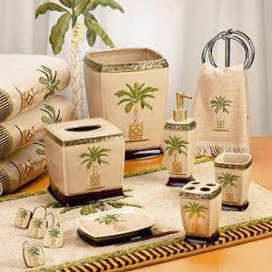 palm bath coordinates