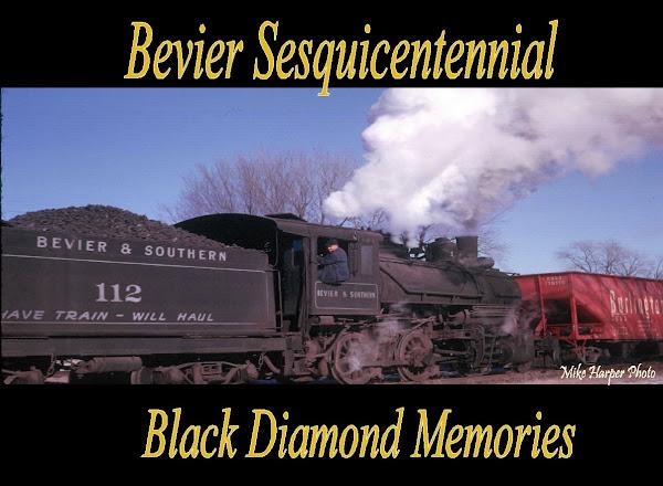 Bevier Sesquicentennial