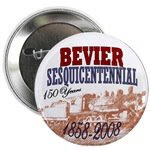 Get Your Sesquicentennial Keepsakes!