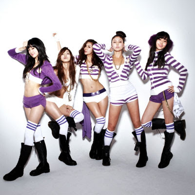 Music Korean Download on Best Korean Songs Download