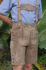 A Great Place to Buy Lederhosen Online-Click on picture to jump to Ebay link