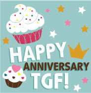 TGF Blog Hop August 1, 2010