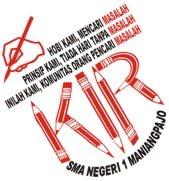Logo KIR