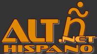 Comunidad ALT.NET Hispano