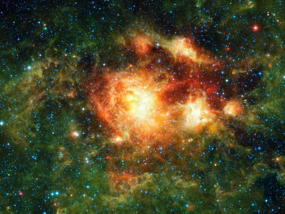 http://1.bp.blogspot.com/_rMKJIW2qoEg/THCWa9znCXI/AAAAAAAADeY/V8tml-iq_bQ/s1600/Nasa.+polvo+y+creaci%C3%B3n+espacial.jpg