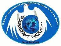 Embaixador Universal da Paz