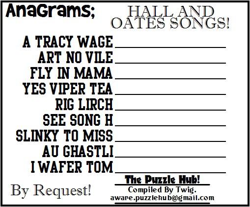 Singles hall and oates Albúm Singles de Hall & Oates en CDandLP