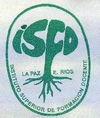 IFDC 715