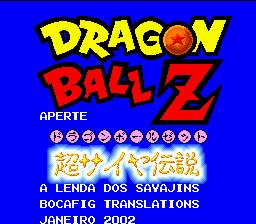 Jogos de Snes e seu desempenho Cybergame  Dragon_Ball_Z_-_The_Legend_of_The_Saiyajin_%5BBR%5D%2B2008%2B05_04%2B17-24-04