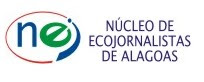 Núcleo de Ecojornalistas de Alagoas