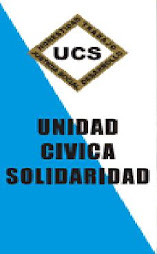 Unidad Cvica Solidaridad (UCS)