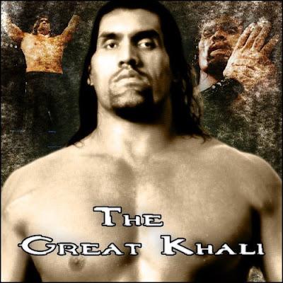 http://1.bp.blogspot.com/_rMkH2PSwQUo/SnmEadCwVYI/AAAAAAAACXA/bzuY4e1ZqGo/s400/The+Great+Khali+1.jpg