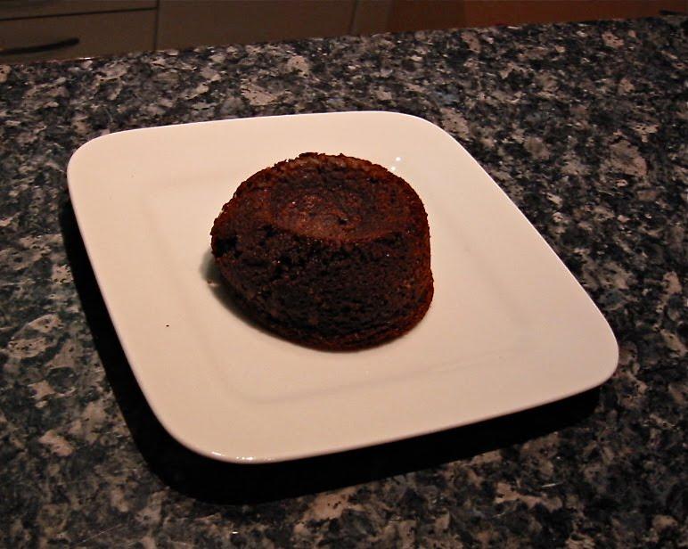 [Hazelnut+chocolate+cake.JPG]