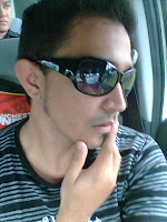 It's Me..!