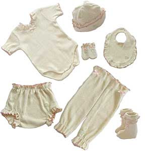 Designer Newborn Baby Clothes How To Get Cheap Designer Baby Girl