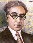 C. P. Kavafis