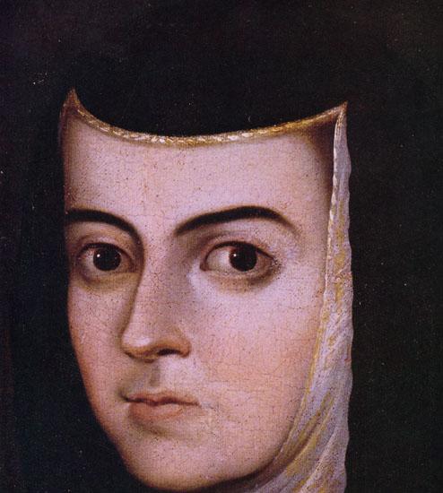 [Juan+de+Miranda.Detalle+Sor+Juana+Inés+de+la+Cruz.+Cervantes+virtual.jpg]