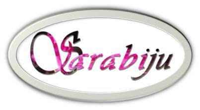 Sarabiju