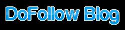 Dofollow Blog