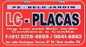 LC-PLACAS