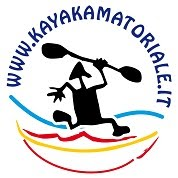 KAYAKAMATORIALE