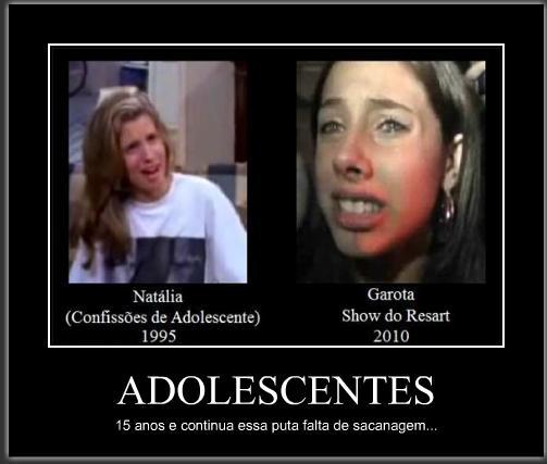 http://1.bp.blogspot.com/_rN2bJesz9UU/TAxJklfwqkI/AAAAAAAAADo/VJeRhX4SRNk/s1600/adolescentes.jpg