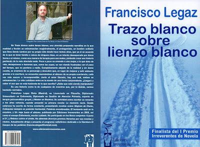 cubierta-trazo-blanco-sobre-lienzo-blanco-de-francisco-legaz