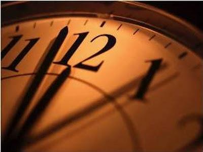 reloj-medianoche