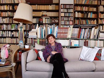 margo-glantz-premio-fil-de-literatura-en-lenguas-romances-2010