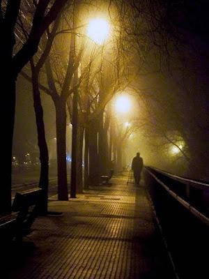 que-estas-buscando-caminante-en-la-noche