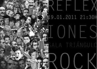 25-reflex-iones-rock-19-01-11