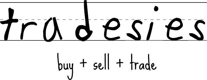 tradesies
