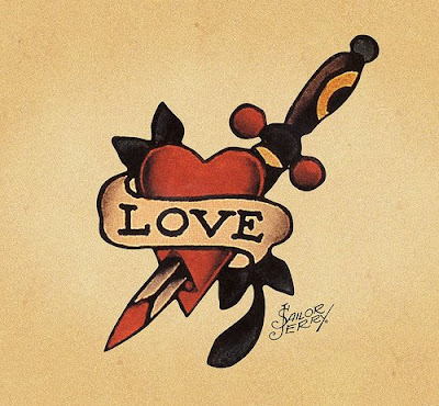Old school tattoo designs: the lowdown www.myspaceeditor.it