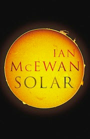 McEwan:Solar