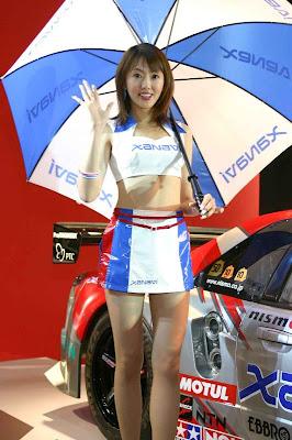 http://1.bp.blogspot.com/_rNbmEDh_8vo/S7PFnVE-6fI/AAAAAAAAAoA/17sdPSYHrzA/s1600/SPG_Japan_12.jpg