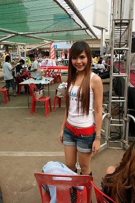 http://1.bp.blogspot.com/_rNbmEDh_8vo/TFGfZD8topI/AAAAAAAABUA/r8wPqXfpHIc/s1600/SPG_Thailand_3.jpg