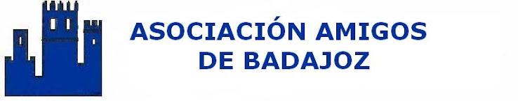 Amigos de Badajoz