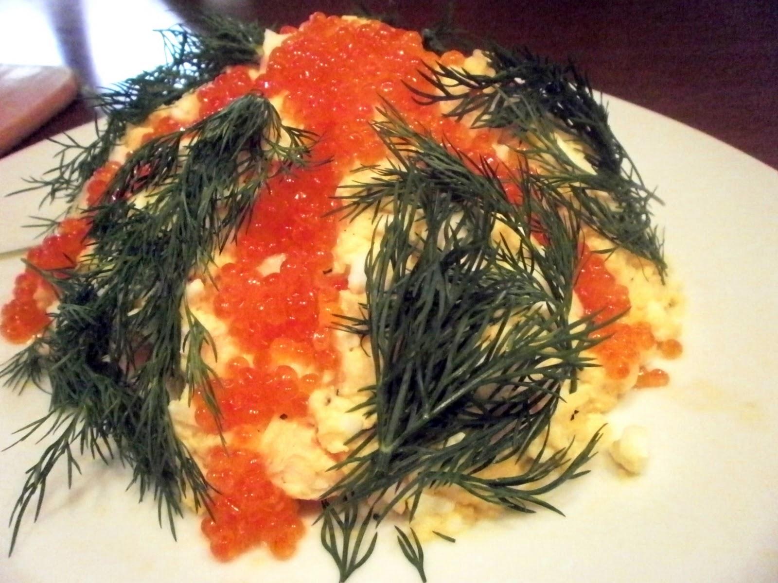 Вулкан рецепт с пошаговым фото