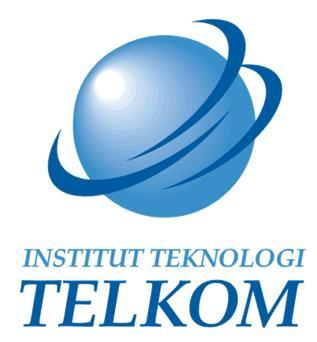 Proposal PA: IT Telkom News Map, Aplikasi Pengumpul Berita Lokal IT